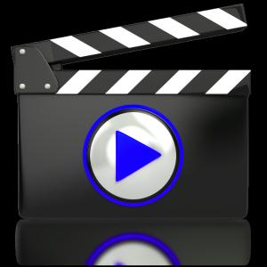 media_video_icon